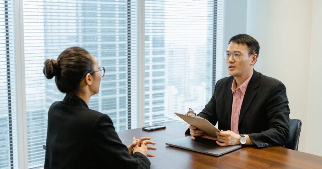 転職エージェントや転職サイトの上手な活用方法